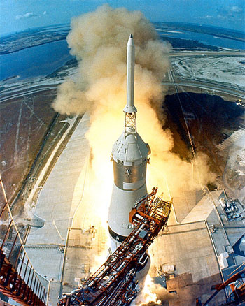 apollo_11_geimskot