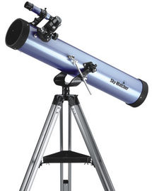SkyWatcher Astrolux 70